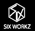 SIXWORKZ   モルタル造形、デザインコンクリート、特殊塗装、リノベーション、オーダー家具