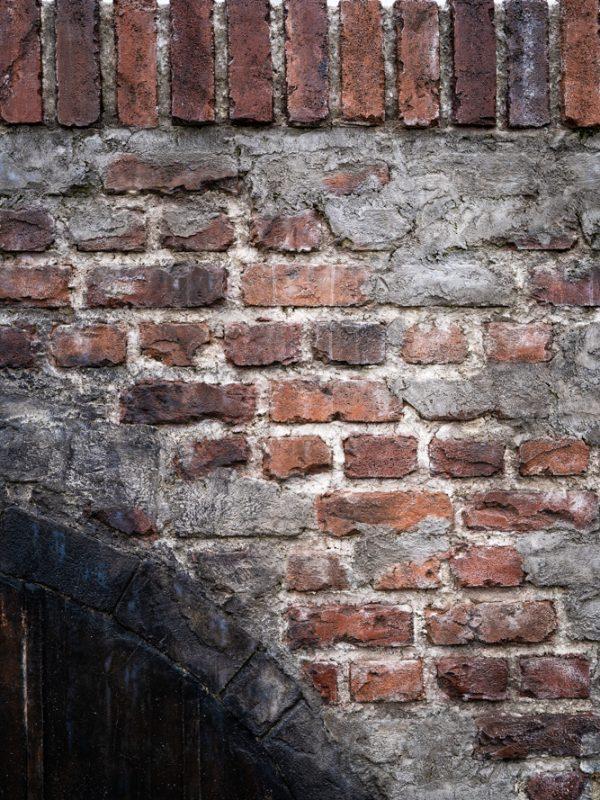外壁 デザインコンクリート モルタル造形